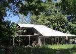 Foreclosed Home in Autaugaville 36003 COUNTY ROAD 78 - Property ID: 4283143203