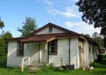 Foreclosed Home in Atmore 36502 SOWELL AVE - Property ID: 4283153728