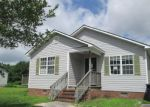 Foreclosed Home in Jacksonville 28540 S SHORE DR - Property ID: 4283174756