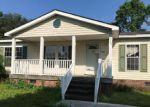Foreclosed Home in Richlands 28574 FUTRELL RD - Property ID: 4283187447