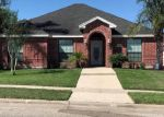 Foreclosed Home in Corpus Christi 78410 RIVER PARK DR - Property ID: 4283265400