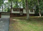 Foreclosed Home in Stafford 22554 ISABELLA DR - Property ID: 4283398549