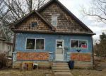 Foreclosed Home in Olney 62450 E YORK ST - Property ID: 4283416504