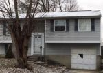 Foreclosed Home in Amelia 45102 QUAIL BRACE CT - Property ID: 4283431393