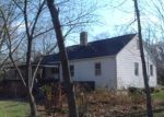 Foreclosed Home in Blanchester 45107 WHITACRE RD - Property ID: 4283471244