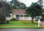 Foreclosed Home in Williamsburg 23185 PARCHMENT BLVD - Property ID: 4283534764