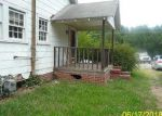 Foreclosed Home in Danville 24541 DOOLITTLE ST - Property ID: 4283597384