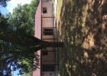 Foreclosed Home in San Antonio 78244 BLUE LAKE DR - Property ID: 4283611398