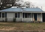 Foreclosed Home in Bowie 76230 LOWRIE ST - Property ID: 4283613146