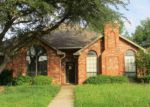 Foreclosed Home in Carrollton 75007 CROMWELL DR - Property ID: 4283619278