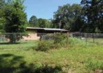 Foreclosed Home in Ore City 75683 CORVETTE ST - Property ID: 4283640303