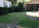Foreclosed Home in Madisonville 77864 E WILLARD ST - Property ID: 4283644248