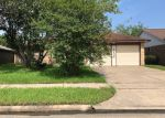 Foreclosed Home in La Porte 77571 TEAKWOOD DR - Property ID: 4283658258