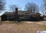 Foreclosed Home in Darlington 29532 LAMAR HWY - Property ID: 4283729210
