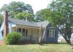 Foreclosed Home in Spartanburg 29306 SAINT ANDREWS ST - Property ID: 4283755499
