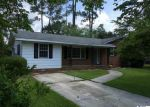 Foreclosed Home in Dillon 29536 MCLEAN DR - Property ID: 4283757242