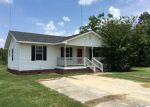 Foreclosed Home in Dillon 29536 MOTELY DR - Property ID: 4283765570