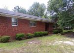 Foreclosed Home in Marion 29571 ABRAM LOOP - Property ID: 4283769513