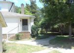 Foreclosed Home in Chapin 29036 HAYWAIN DR - Property ID: 4283773456
