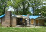 Foreclosed Home in Hendersonville 28792 HOLLYWOOD ST - Property ID: 4283792279