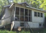 Foreclosed Home in Pickens 29671 CHILDRESS RD - Property ID: 4283798414