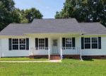 Foreclosed Home in Lyman 29365 BARNETT ST - Property ID: 4283809811