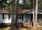 Foreclosed Home in Blythewood 29016 RALPH CT - Property ID: 4283812882