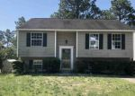 Foreclosed Home in West Columbia 29170 ORCHARD HILL DR - Property ID: 4283819889