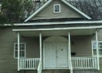 Foreclosed Home in Kinston 28501 E PEYTON AVE - Property ID: 4283828643