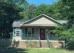Foreclosed Home in Blythewood 29016 CAMP AGAPE RD - Property ID: 4283838716