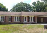 Foreclosed Home in West Columbia 29170 APIAN WAY - Property ID: 4283846145