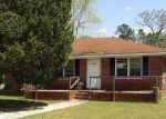 Foreclosed Home in Manning 29102 BLOSSOM ST - Property ID: 4283854477