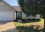 Foreclosed Home in Irmo 29063 HORNBERG CT - Property ID: 4283871109