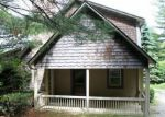 Foreclosed Home in Scaly Mountain 28775 DILLARD RD - Property ID: 4283889966