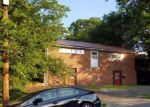Foreclosed Home in Arlington 22206 23RD ST S - Property ID: 4283943388