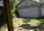 Foreclosed Home in Refugio 78377 E HOUSTON ST - Property ID: 4283998123