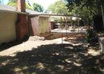 Foreclosed Home in Pleasanton 94566 BONITA AVE - Property ID: 4284134793