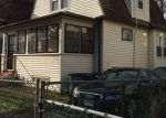 Foreclosed Home in Hartford 06106 HILLSIDE AVE - Property ID: 4284199157