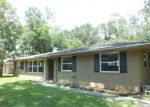 Foreclosed Home in Orange Park 32073 BIRCHWOOD DR - Property ID: 4284203997
