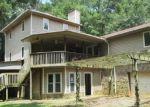 Foreclosed Home in Carrollton 30117 GARRETT LN - Property ID: 4284248209