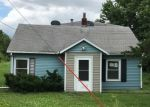 Foreclosed Home in Maxwell 50161 NE 142ND AVE - Property ID: 4284273171