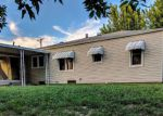 Foreclosed Home in Concordia 66901 KANSAS ST - Property ID: 4284319160