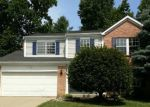 Foreclosed Home in Batavia 45103 MEADOW KNOLL CT - Property ID: 4284614361