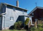 Foreclosed Home in Louisville 44641 COLUMBUS RD - Property ID: 4284630572