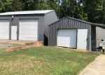 Foreclosed Home in Winnsboro 29180 GREENBRIER MOSSYDALE RD - Property ID: 4284767213