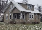 Foreclosed Home in Unionville 63565 N 19TH ST - Property ID: 4284883275