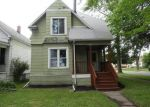 Foreclosed Home in North Tonawanda 14120 2ND AVE - Property ID: 4285101387