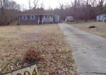 Foreclosed Home in Ahoskie 27910 US HIGHWAY 13 N - Property ID: 4285138625