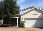 Foreclosed Home in Brook Park 44142 SHELDON RD - Property ID: 4285183291