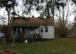Foreclosed Home in Springfield 45504 NEW CARLISLE PIKE - Property ID: 4285204757